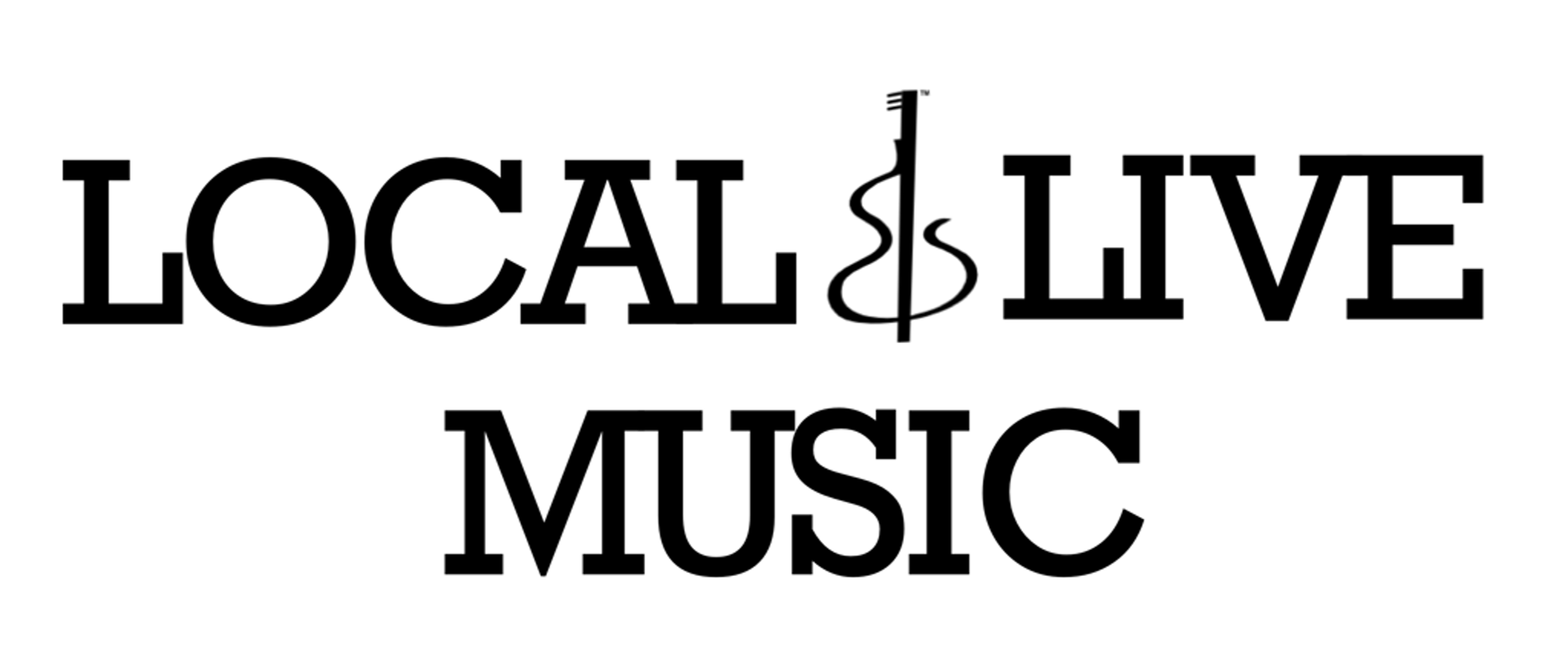 Local & Live Music